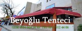 Beyoğlu Tenteci