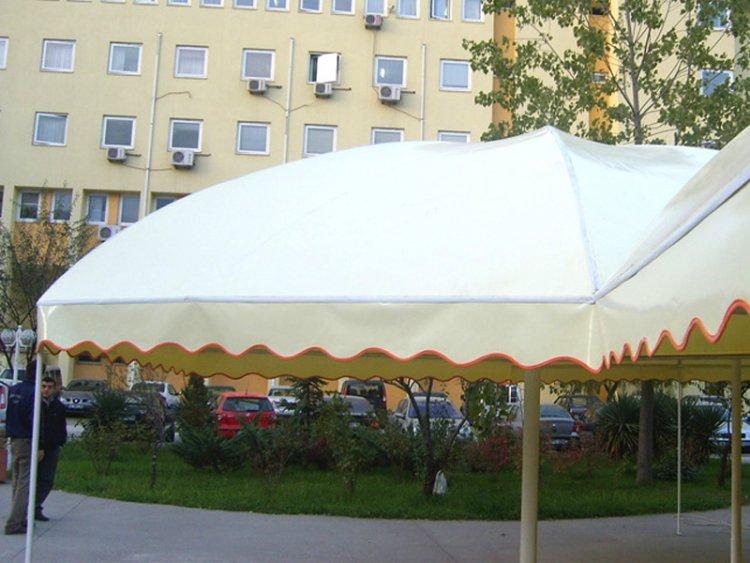 Esenler Tente