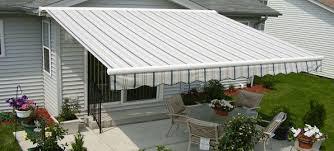 Sultanbeyli Tente